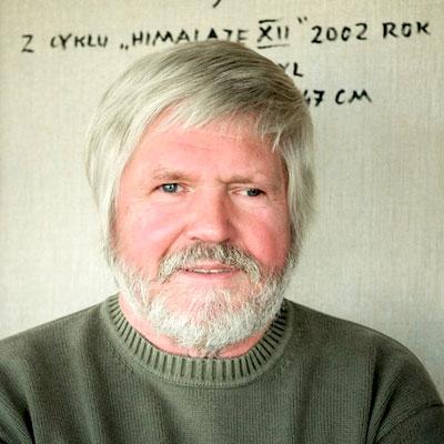 Jan Dobkowski