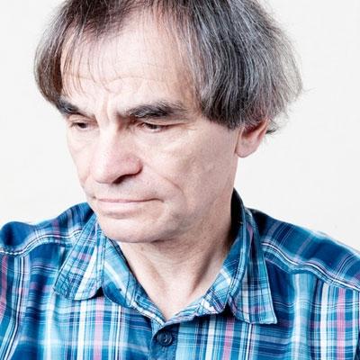 Janusz Karbowniczek