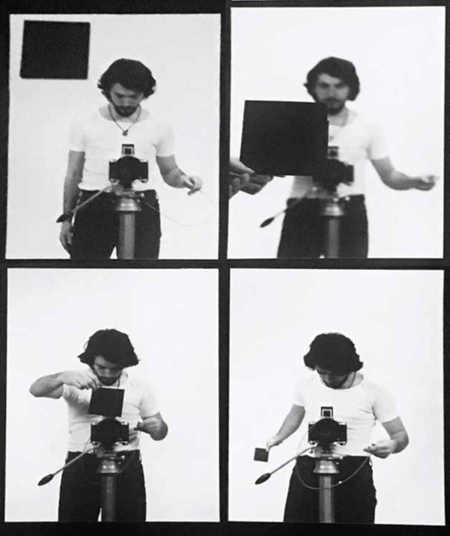 Paruzel Andrzej Czarny kwadrat-fragment-1976